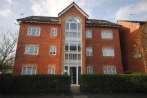 Apartment to rent in Appleton Grove, Wigan