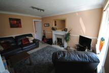 2 bedroom semi detached property in Balfern Fold...
