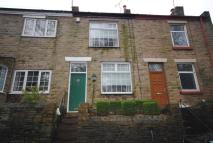 2 bed Cottage in Church Street, Upholland...