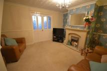 3 bed Terraced property to rent in Clipsley Lane...