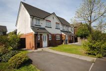 3 bedroom Detached property in Kirkless Street, Aspull...