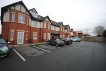 Apartment to rent in The Groves, Wigan Road...