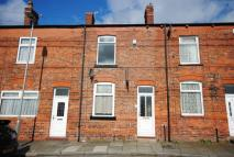 2 bedroom Terraced property to rent in Wall Street, Springfield...