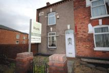 2 bed Terraced property in Poolstock Lane...