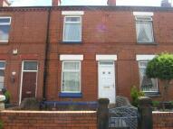 2 bedroom Terraced home in Crossley Road...