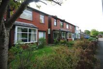 3 bedroom semi detached house to rent in Windsor Road...