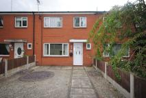 Bryn Road Town House to rent