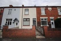 2 bedroom Terraced house in Whitledge Road...