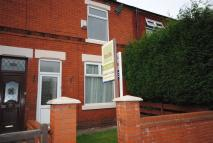 2 bed Terraced house in Downall Green Road...
