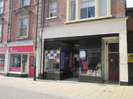 property to rent in High Street,Lowestoft,NR32