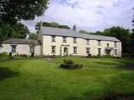 8 bed property for sale in Nenthead, Alston, Cumbria