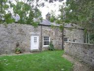 Cottage to rent in Ivy Cottage, Unthank...