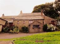 Allendale Farm House for sale