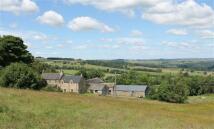 3 bedroom Farm House in Allendale, Hexham