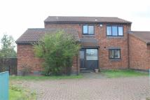 Detached home to rent in Cowpen, Blyth