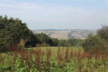 Land in Stocksfield