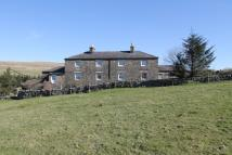 5 bed house in Garrigill, Alston...