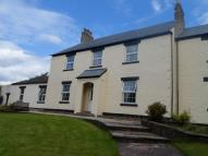 4 bed semi detached home to rent in Nenthead House, Nenthead...