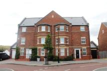 semi detached property to rent in The Great Park...