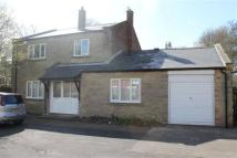 4 bed Detached property in Wansbeck Road, Ashington...
