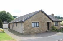 3 bed Bungalow for sale in 10 Bruntley Meadows...