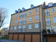 Apartment to rent in 7 Swordmakers Apartments...