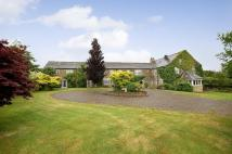 6 bedroom property to rent in Corbridge, Northumberland