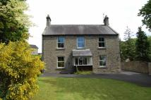 4 bed property for sale in Appletree Lane...
