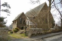 property for sale in Bellingham, Hexham...