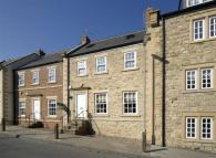 3 bed Terraced home for sale in Shotley Bridge