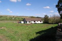 3 bedroom Bungalow for sale in Alston
