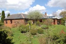 Heddon-On-The-Wall Bungalow for sale