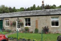 2 bed Cottage to rent in Chipchase, Hexham