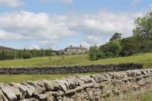 Detached house in Garrigill, Alston