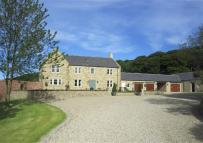 Cornsay Detached house for sale