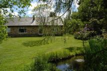 property for sale in Slaley, Hexham