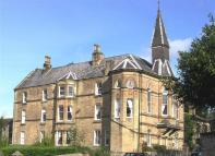 3 bed Flat for sale in Shotley Bridge