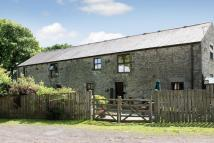 4 bedroom Barn Conversion in Stanley, County Durham