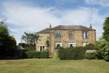 5 bedroom semi detached property for sale in Summerhill...