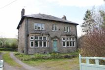 4 bed house to rent in Brampton Road, Alston...