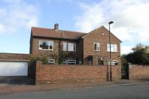 5 bed property in 33 Brackenfield Road...