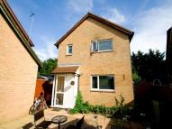3 bed Detached home for sale in Cropwell Bishop...