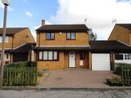 4 bedroom Detached home to rent in Trueman Place, Oldbrook...