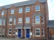 3 bed Terraced home in Ultra Avenue, Bletchley...