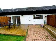 3 bedroom Terraced Bungalow in St Dunstans, Coffee Hall...