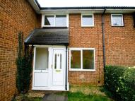 3 bed Terraced home in Cypress, NEWPORT PAGNELL...