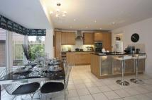 5 bed new property for sale in Cemetery Road, Pudsey...
