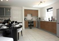 3 bed new house for sale in Cemetery Road, Pudsey...