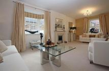 5 bedroom new house for sale in Cemetery Road, Pudsey...