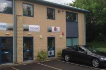 property to rent in Lakeside Business Park,